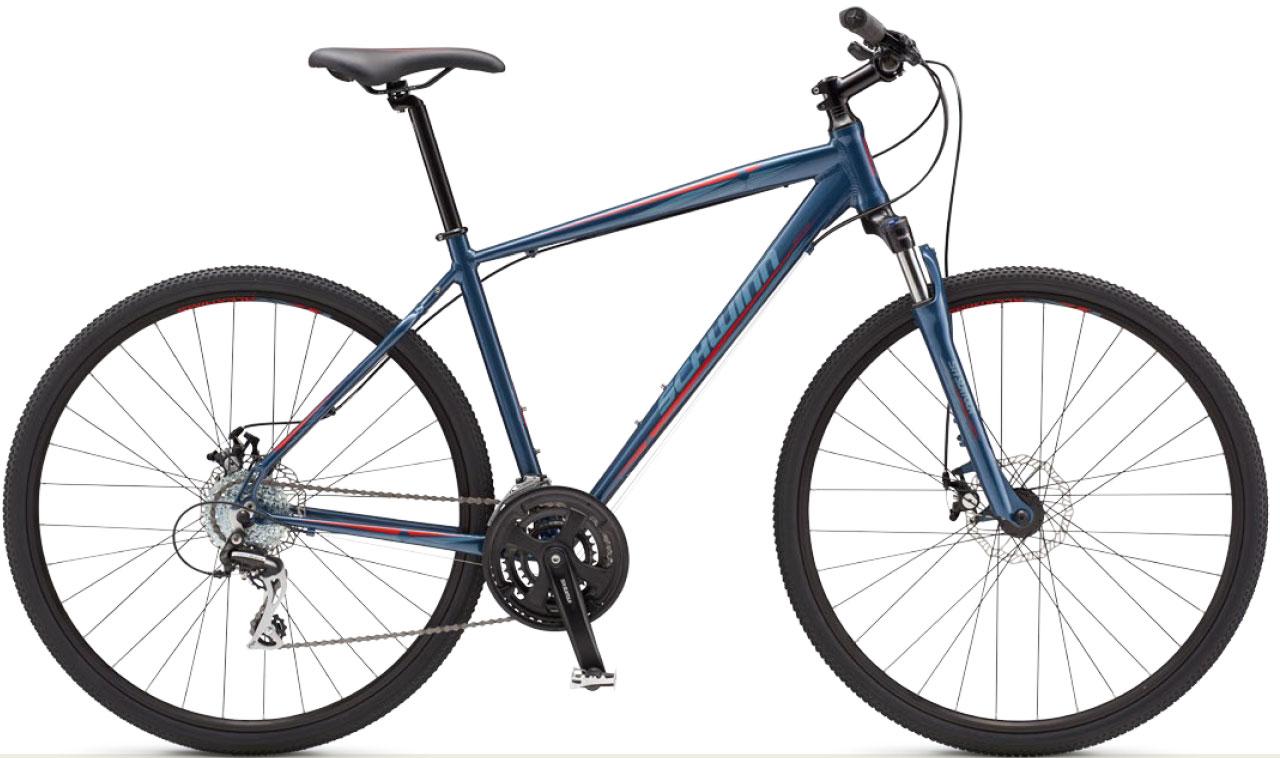 3e115d09e74 Schwinn Searcher 3 - Bert's Bikes & Fitness