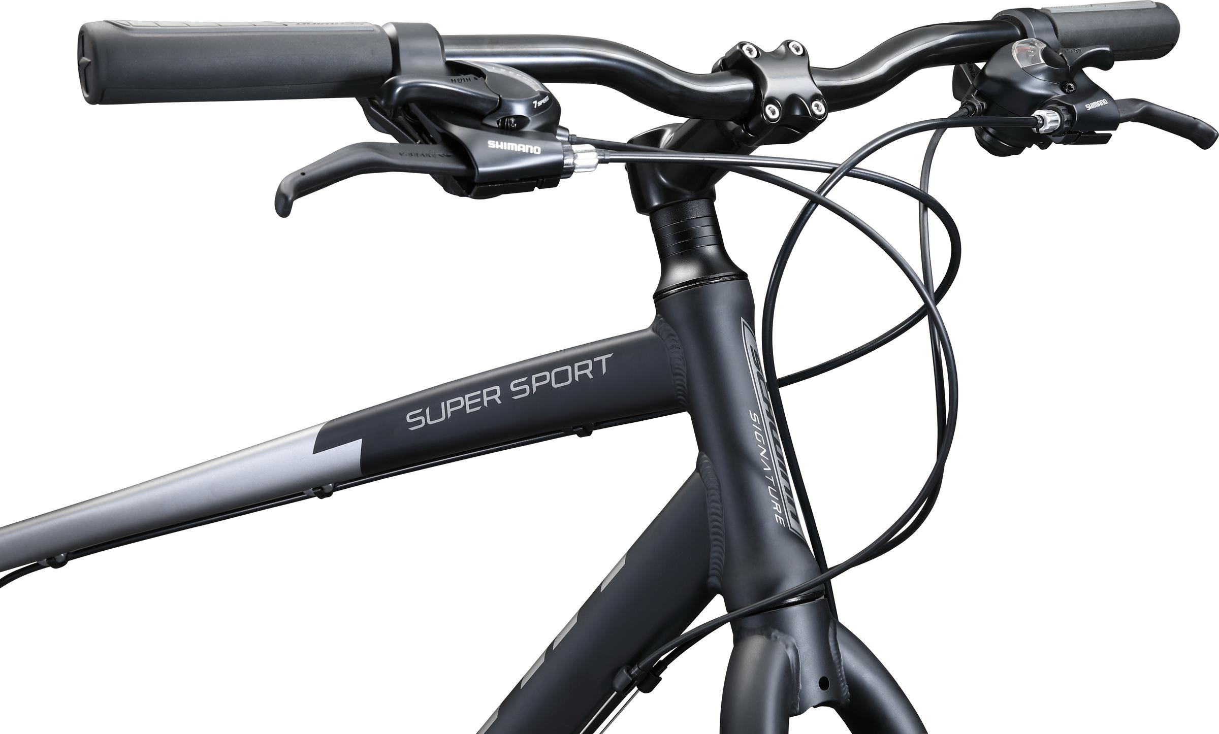 aaa76f21c9b Schwinn Super Sport - Incycle Bicycles | Southern California