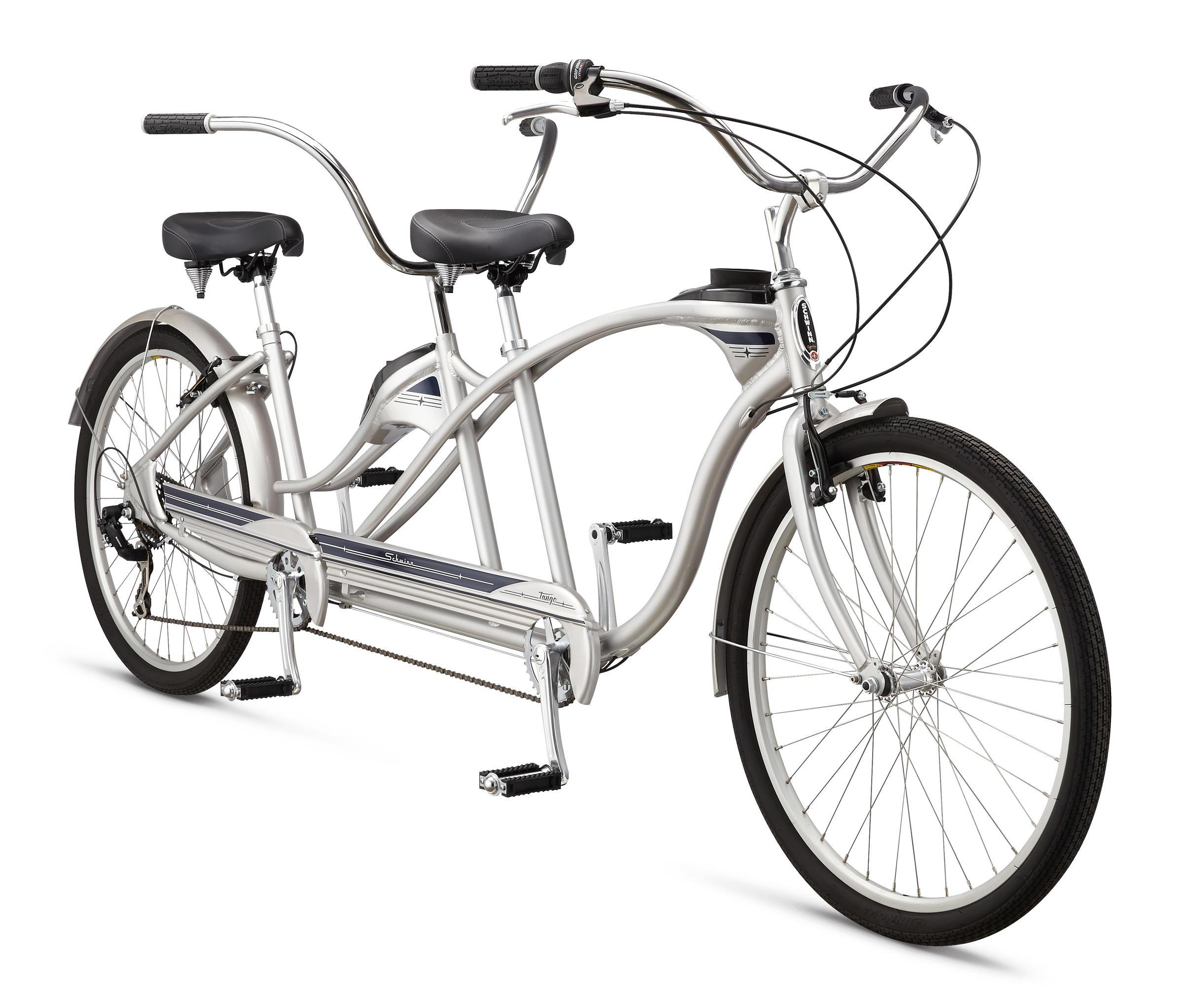 708f591dac4 Schwinn Tango Tandem - Kozy's Chicago Bike Shops | Chicago Bike Stores,  Bicycles, Cycling, Bike Repair