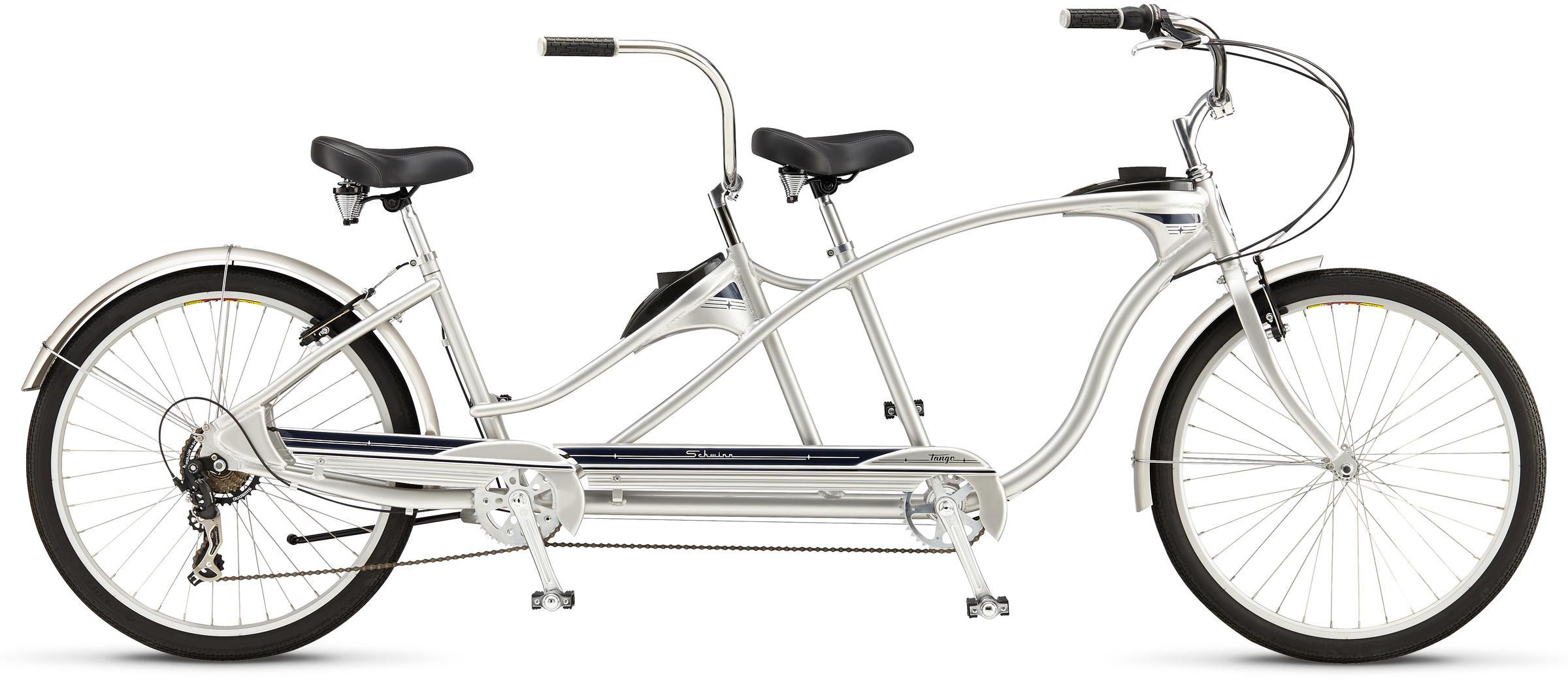 6c4ae3ab070 Schwinn Tango Tandem - Bike Shop Bicycle Store Repair Dallas Garland ...