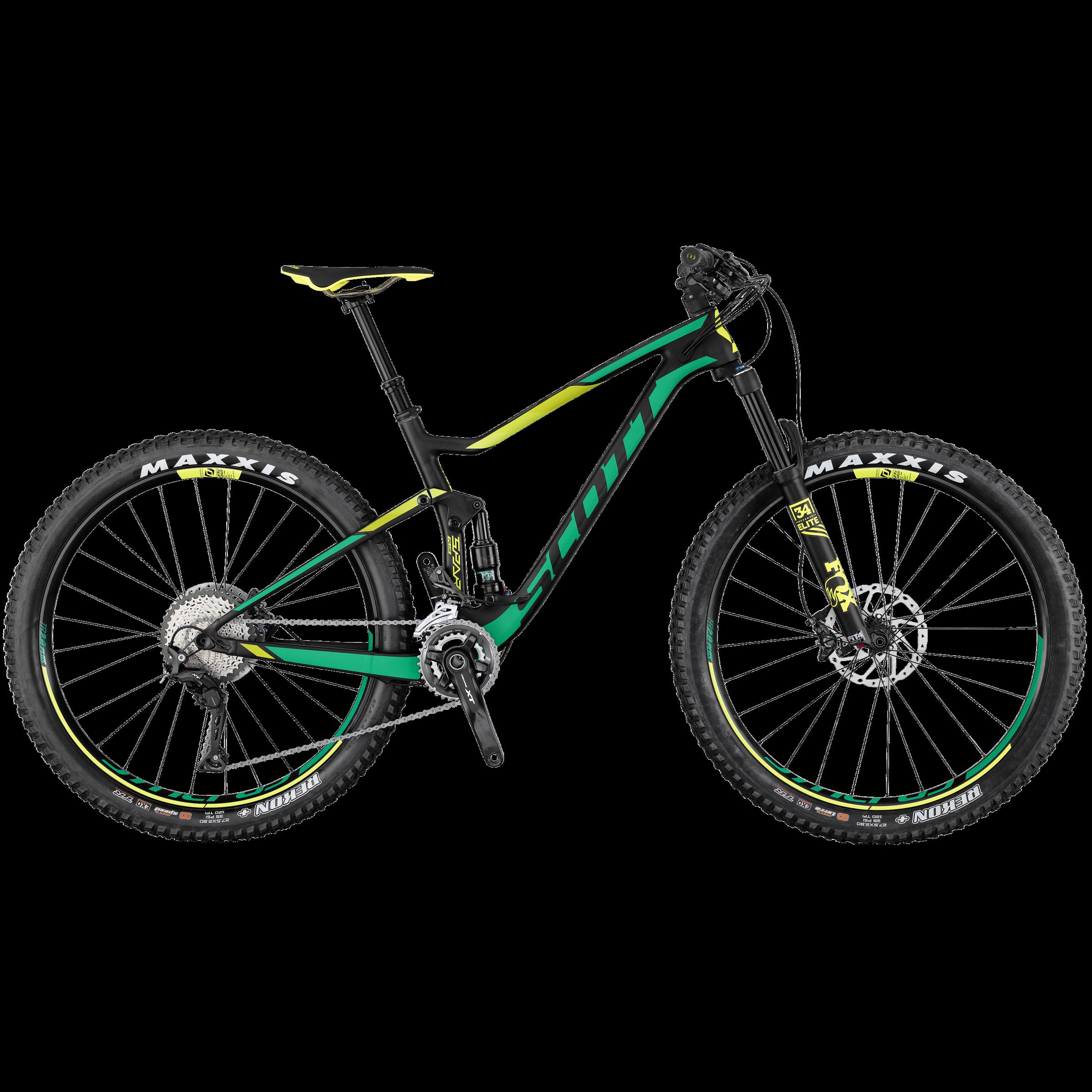 0adf38200a8 Scott Contessa Spark 710 Plus - Bicycle Village