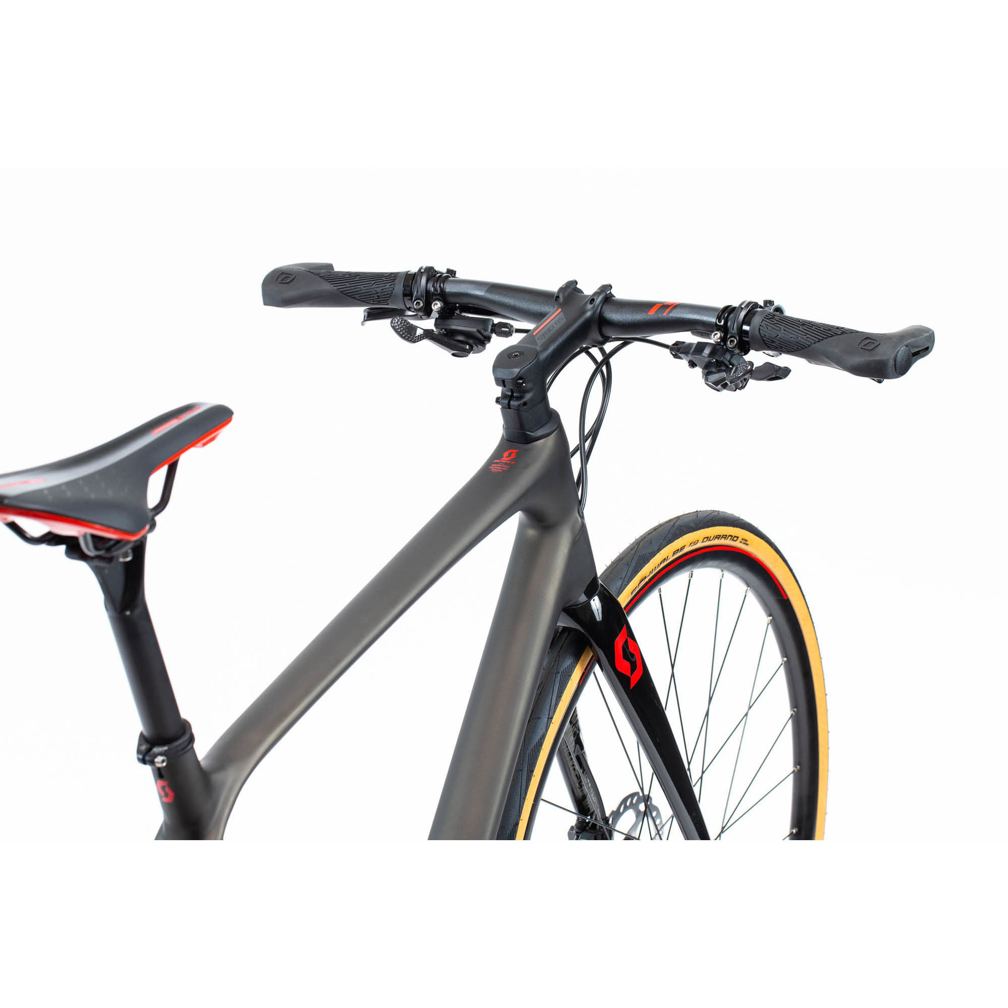 6a273c4af9e Scott Metrix 10 - Pro Cyclery