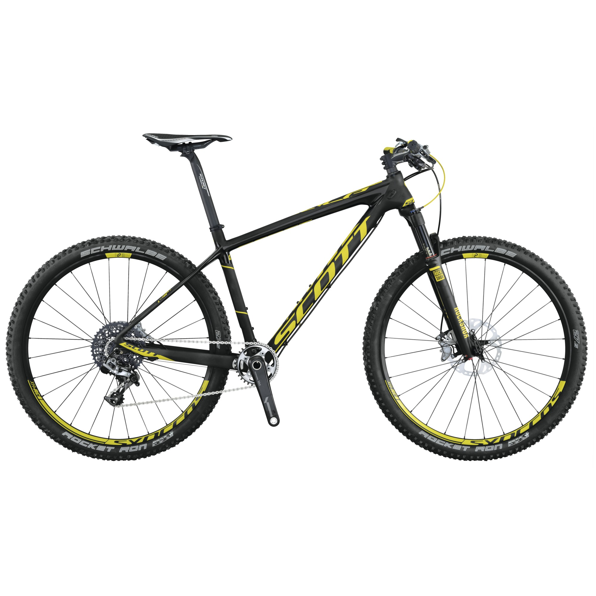 40d34768f74 Scott Scale 700 RC - High Peaks Cyclery - Lake Placid, NY