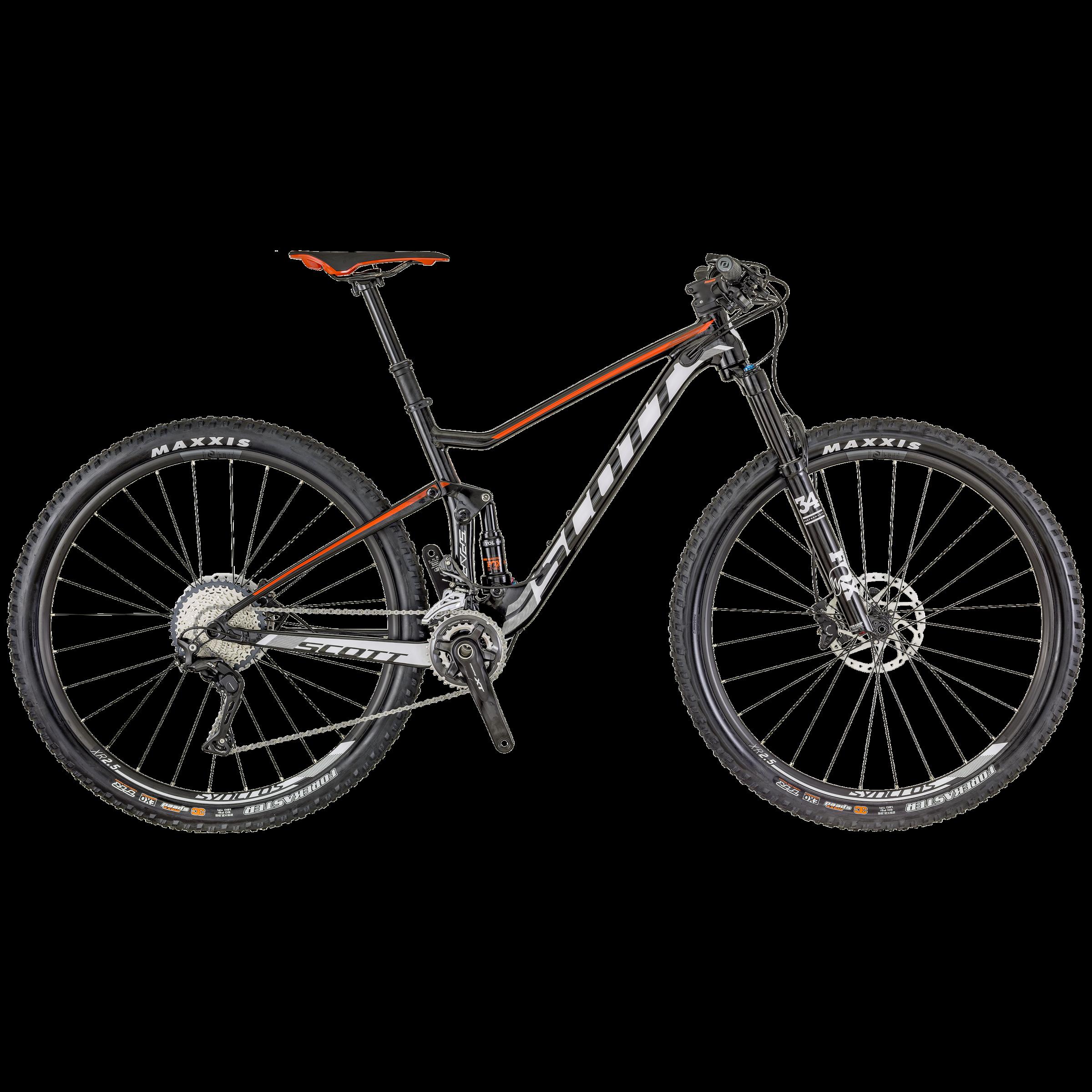 9504e8bcd54 Scott Spark 930 - Bicycle Village