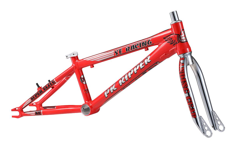 Se Bikes Pk Ripper Super Elite Frame Bike Shop Bicycle Store