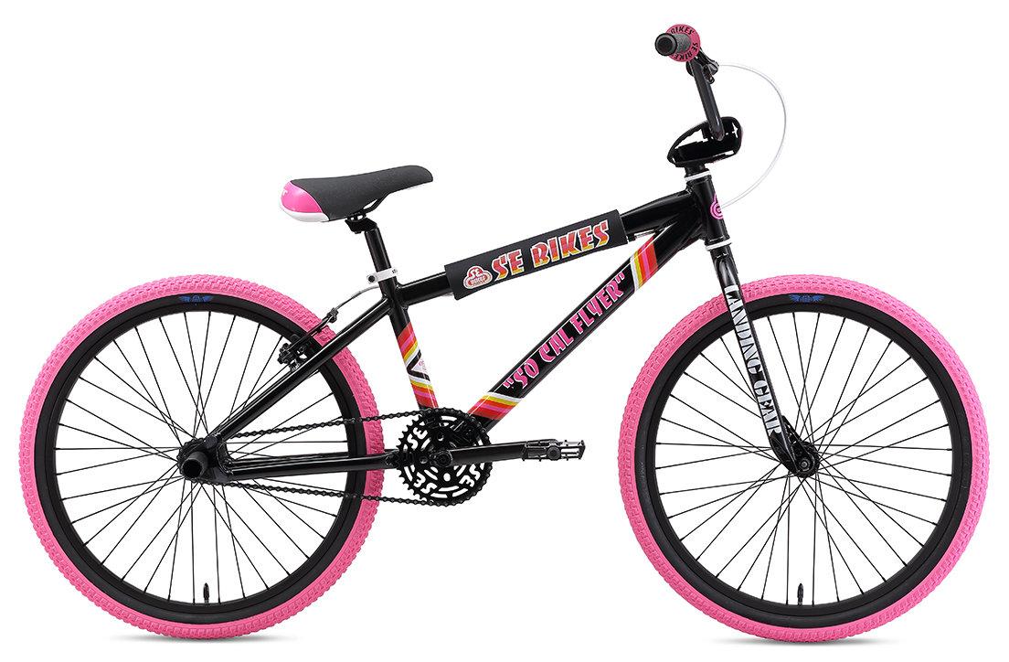 Se Bikes So Cal Flyer 24 Bernie S Bicycle Center 11 Highway 33 Mercerville Nj 08619 609 586 5126