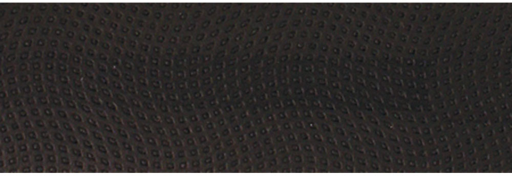Serfas Polka Dot Bar Tape Black//Black