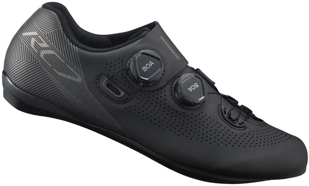 sale online latest reliable quality Shimano RC7 Shoes - High Peaks Cyclery - Lake Placid, NY