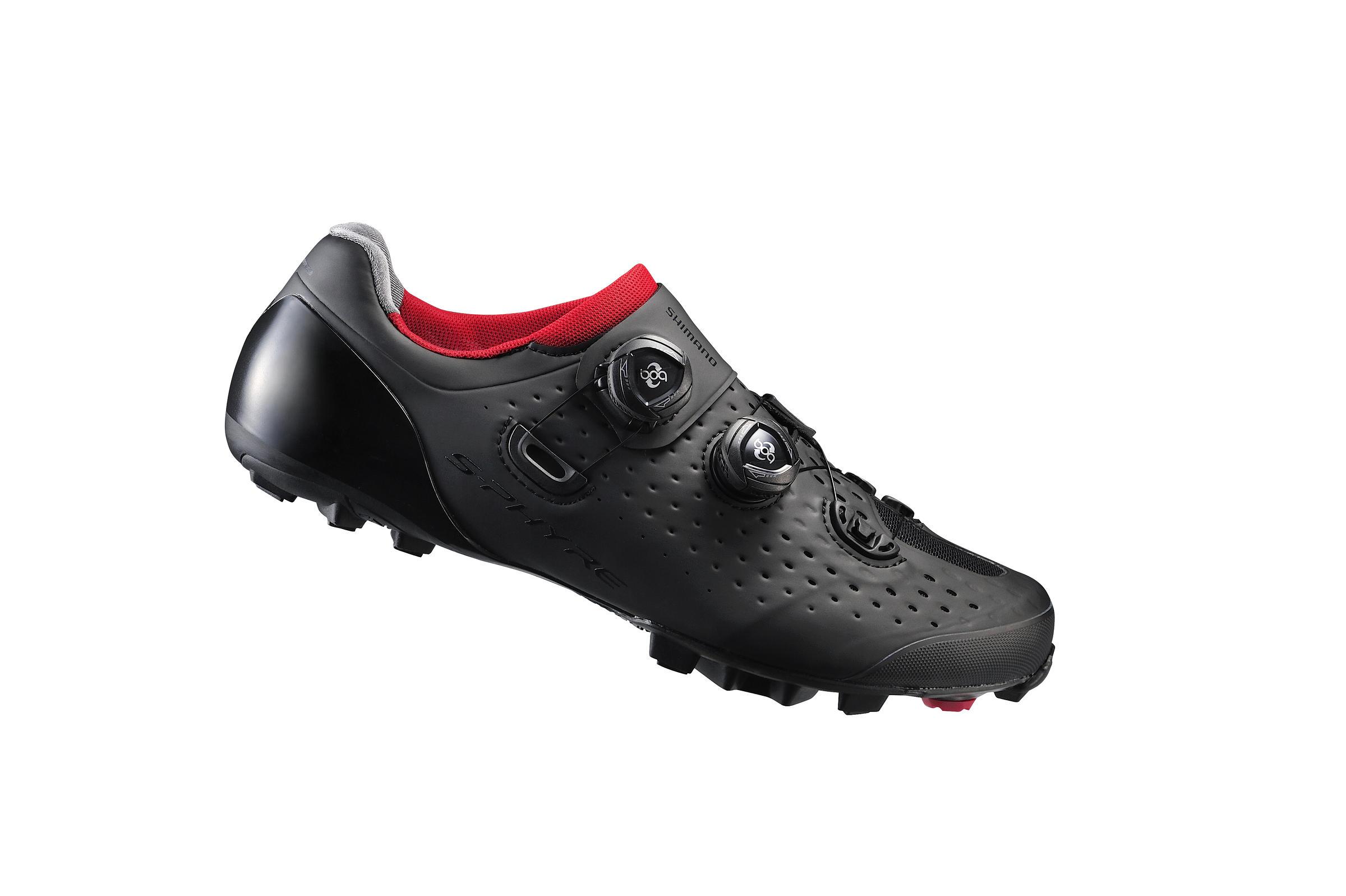 81c31b4b498 Shimano S-Phyre XC9 Shoes - Bateman's Bicycle Company - Toronto, ON