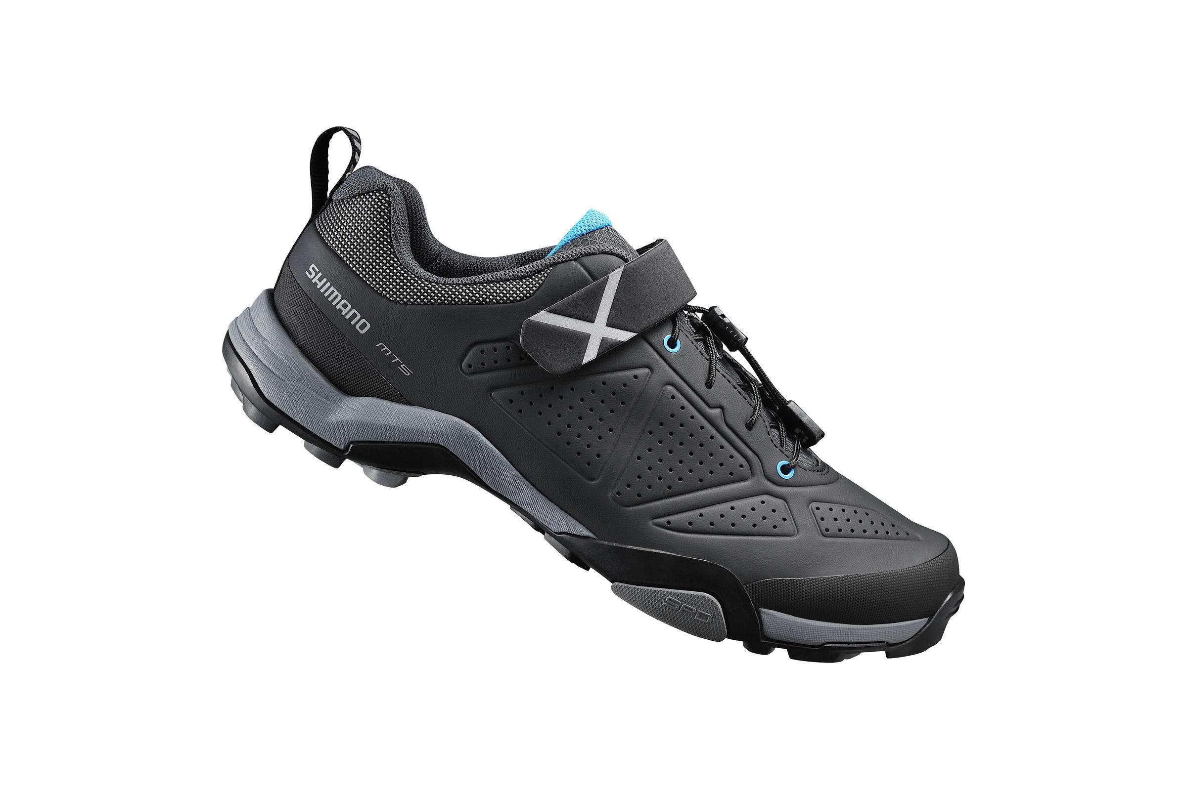 4e53cbd1df3 Shimano SH-MT5 Shoes - www.trekbicyclesuperstore.com