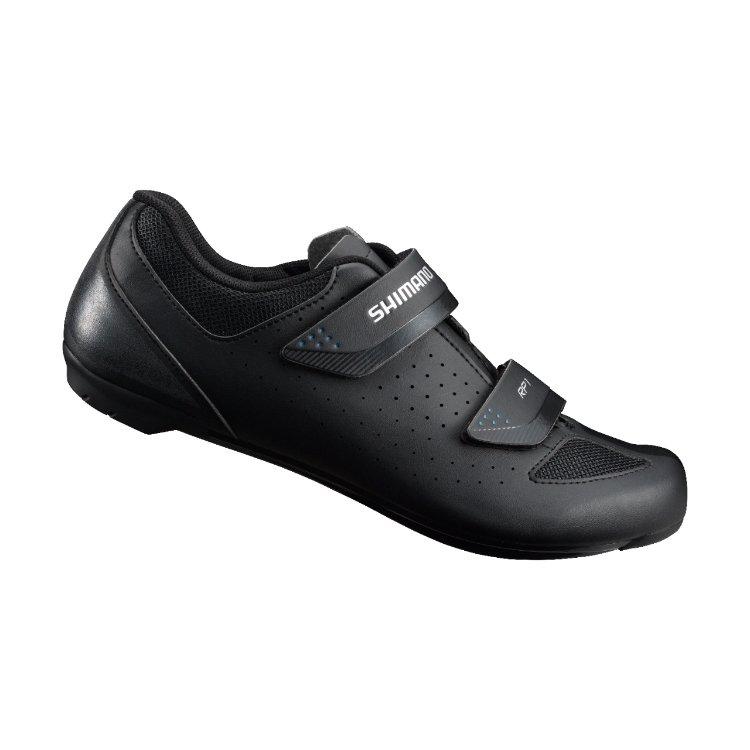 Shimano SH-RP1 Shoes