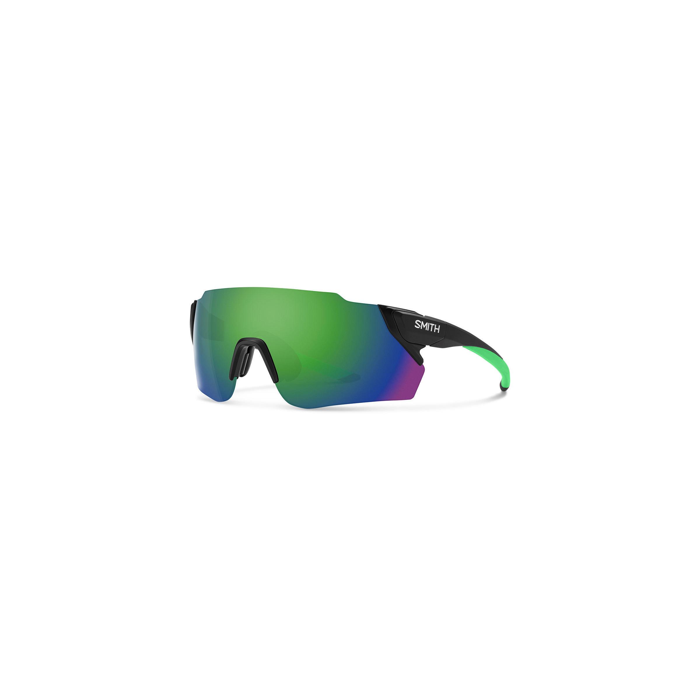 65335014e5d02 Smith Optics Attack Max - Denver Bike Shop