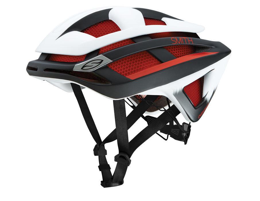 get online good good quality Smith Optics Overtake - NBX Bikes - Narragansett, Warwick ...