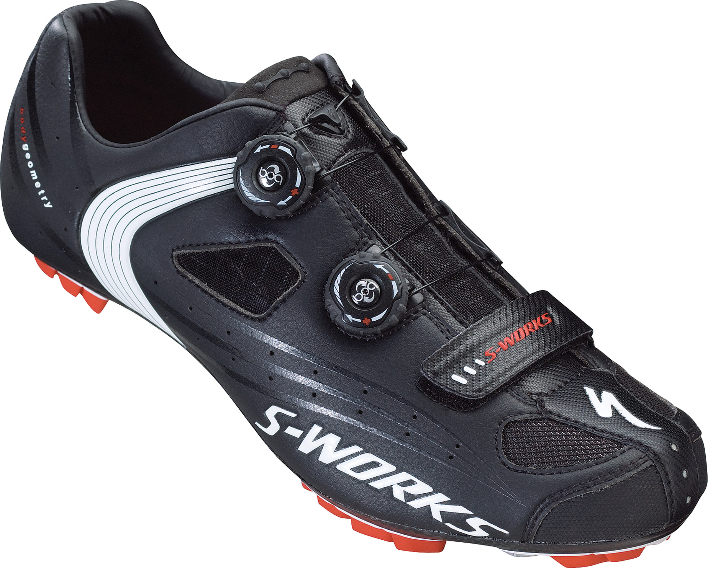3eaeaba046c Specialized S-Works MTB Shoes - Toga! New York's Oldest and Largest ...