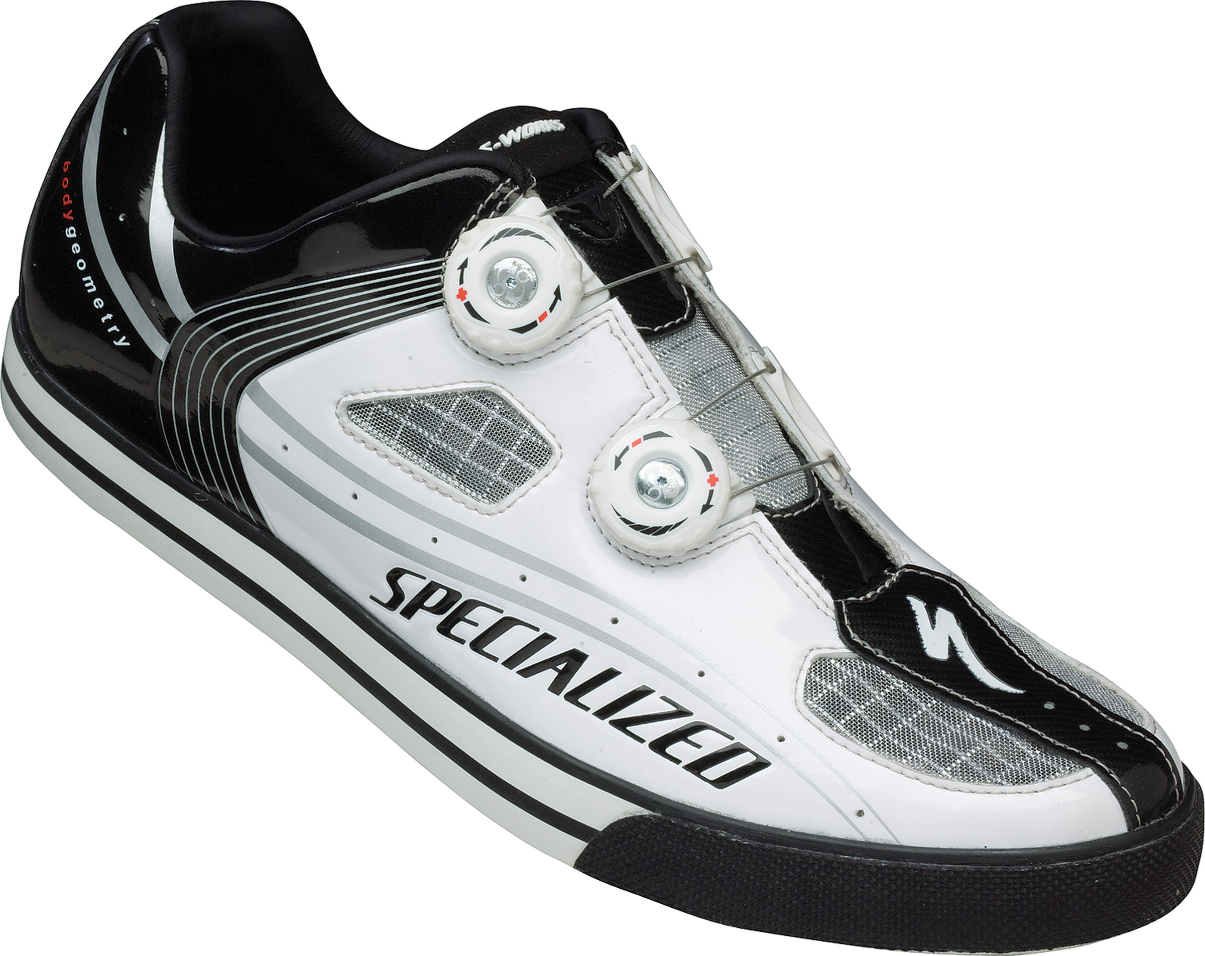 specialized stumpy ii shoes trailhead bicycles ellisville mo