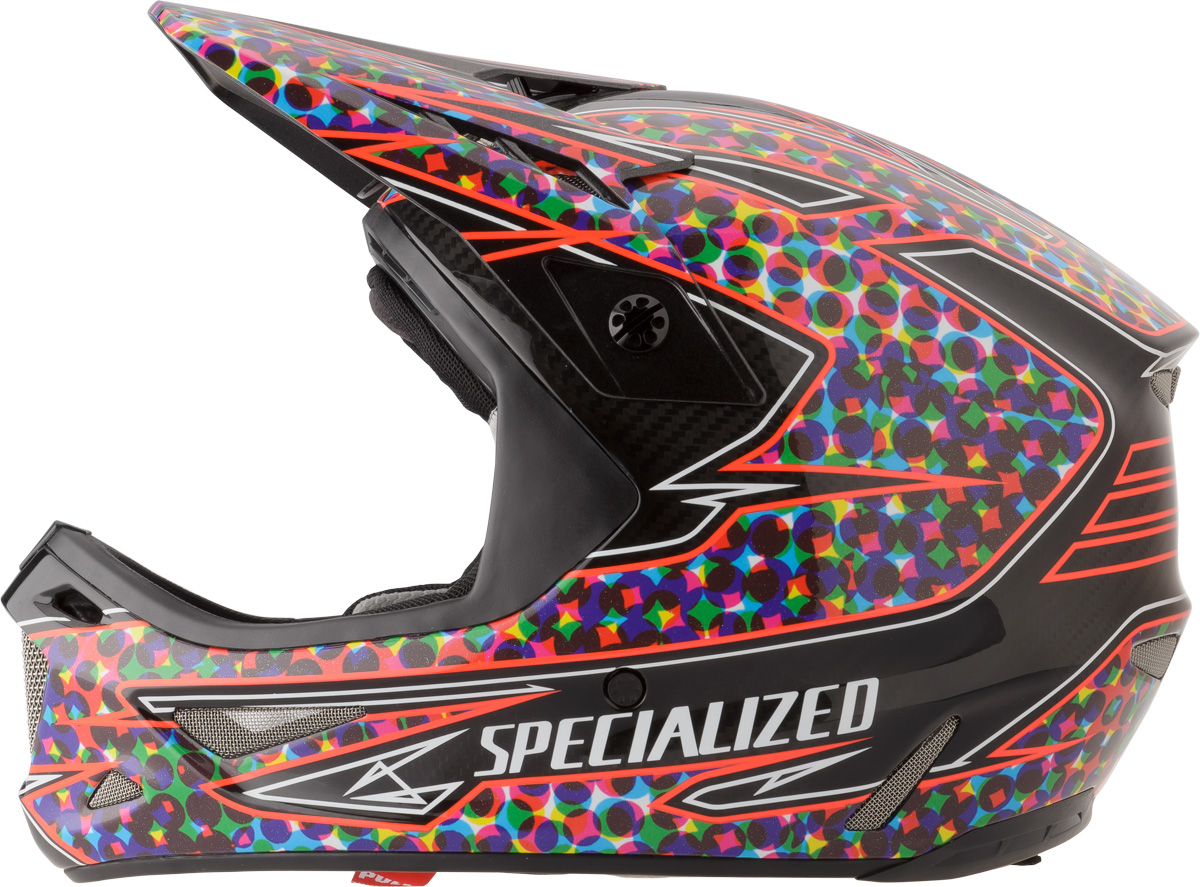 f7a44bc49b2 Specialized Dissident - SV Cycle Sport | Scotts Valley, CA Bike Shop