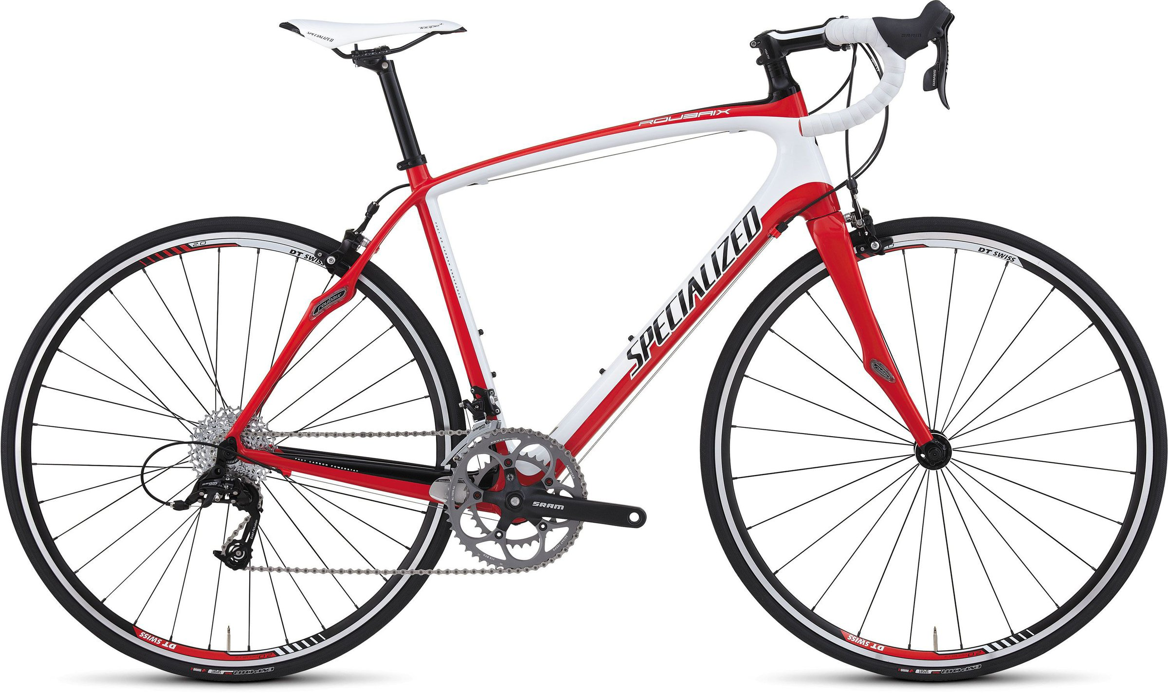 3ae8d8259fa Specialized Roubaix Apex Compact - Friendly knowledgeable full ...