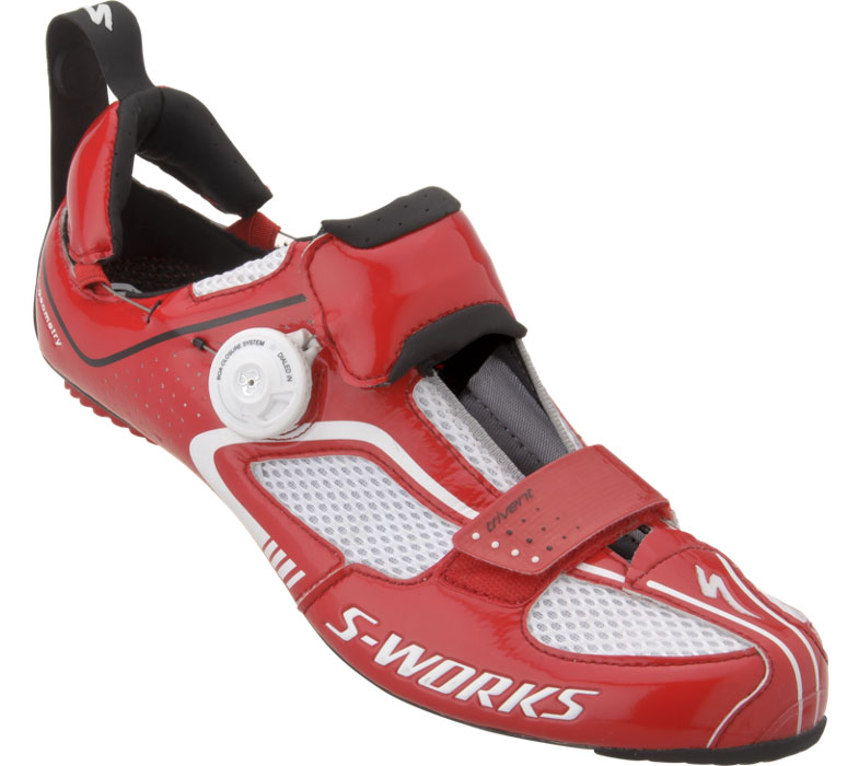 Specialized S Works Trivent Shoes Brands Cycle And Fitness