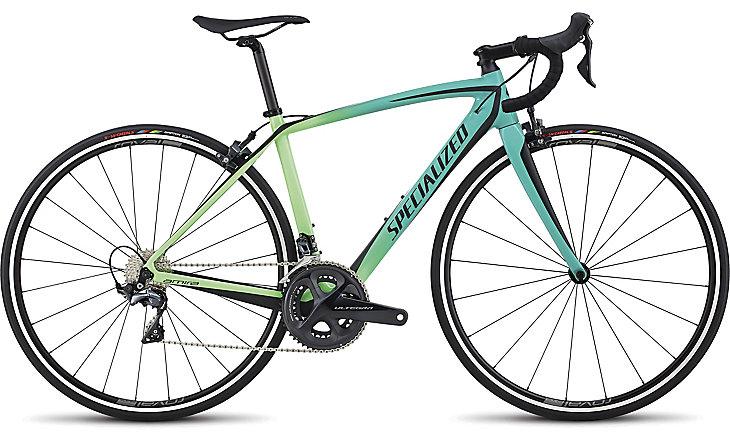 407c4a6c24b Specialized Amira SL4 Comp - Friendly knowledgeable full service bike shop.