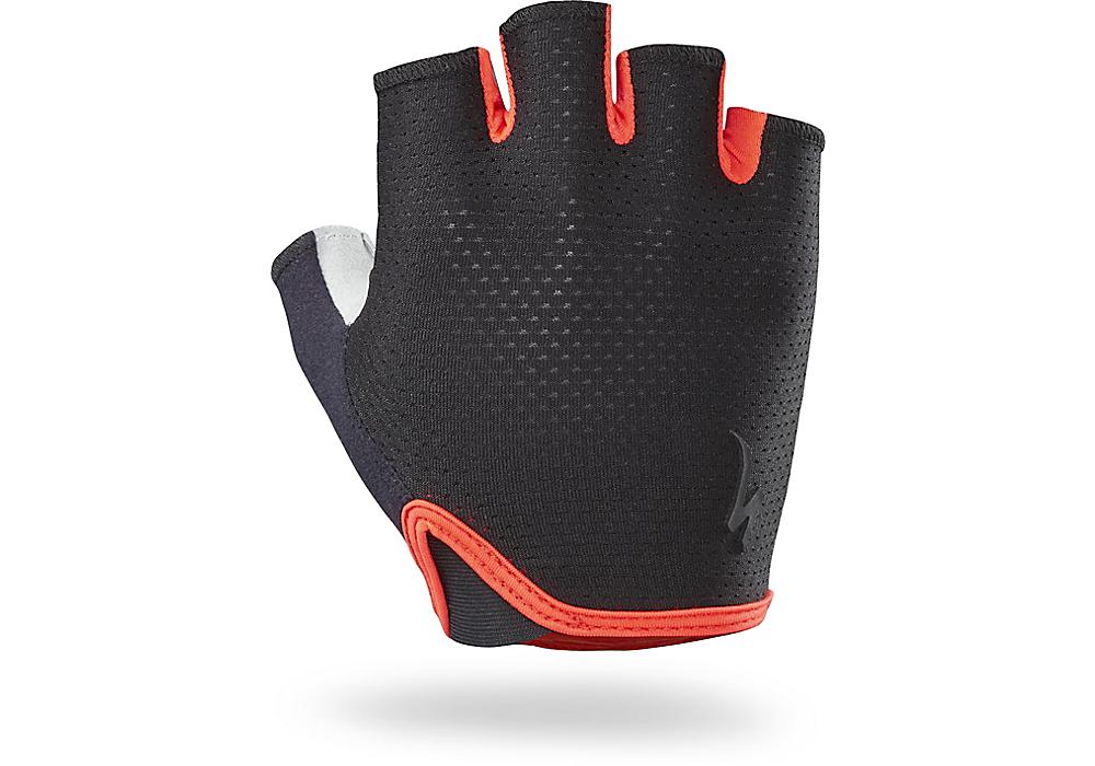 Specialized Body Geometry Grail Gloves