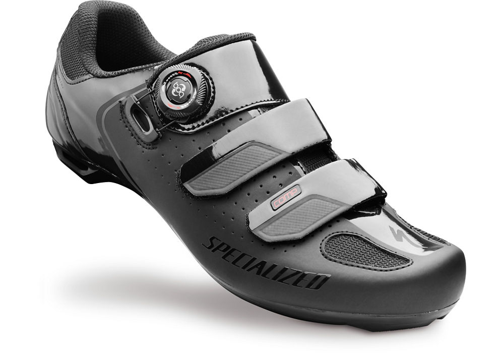 Specialized Comp Road Shoes - Northern