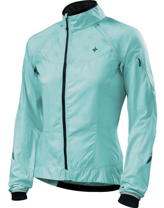 Women's Jacket Deflect Deflect Jacket Deflect Hybrid Hybrid Hybrid Women's kZiOPTwuX
