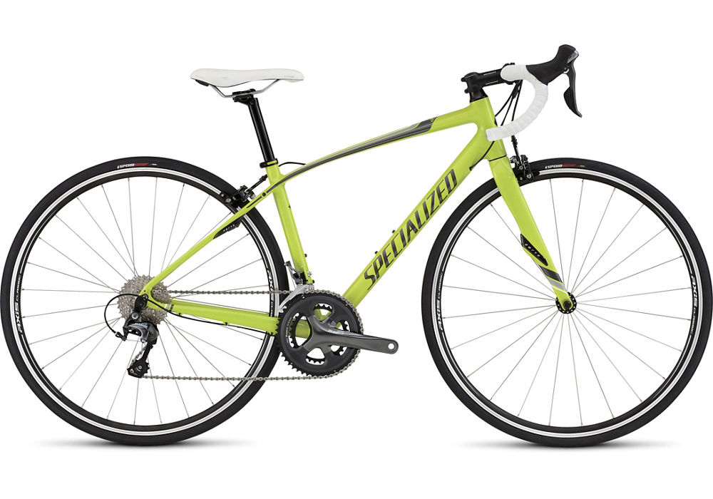 f2b06b11699 Specialized Dolce Elite - Women's - Durst Cycle & Fitness