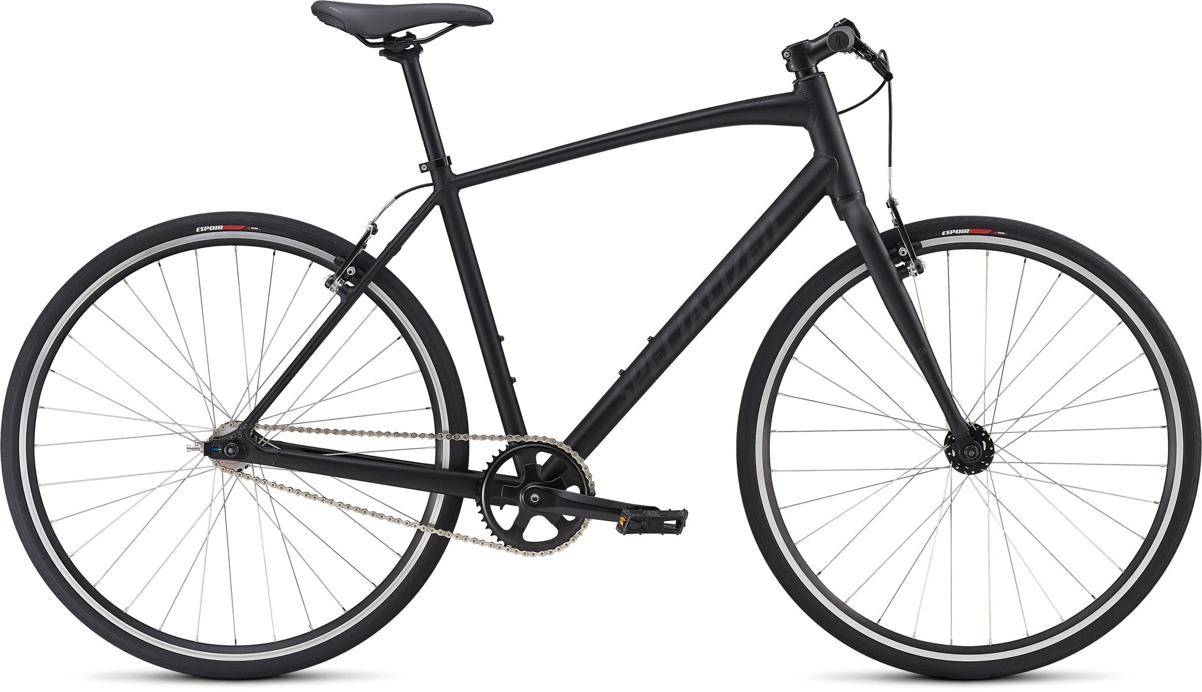 Specialized Men S Sirrus Single Speed Conte S Bike Shop