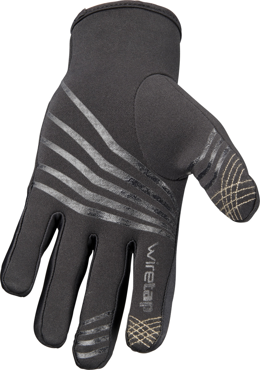 Specialized Mesta Wool Liner Gloves Procycling