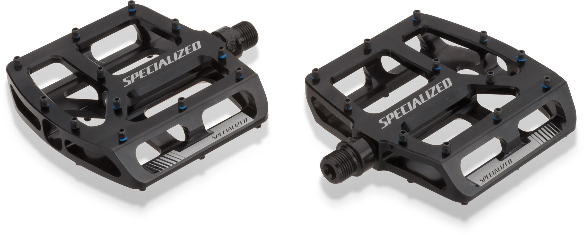 3b9628efdba Specialized Bennies Platform Pedals - ProCycing