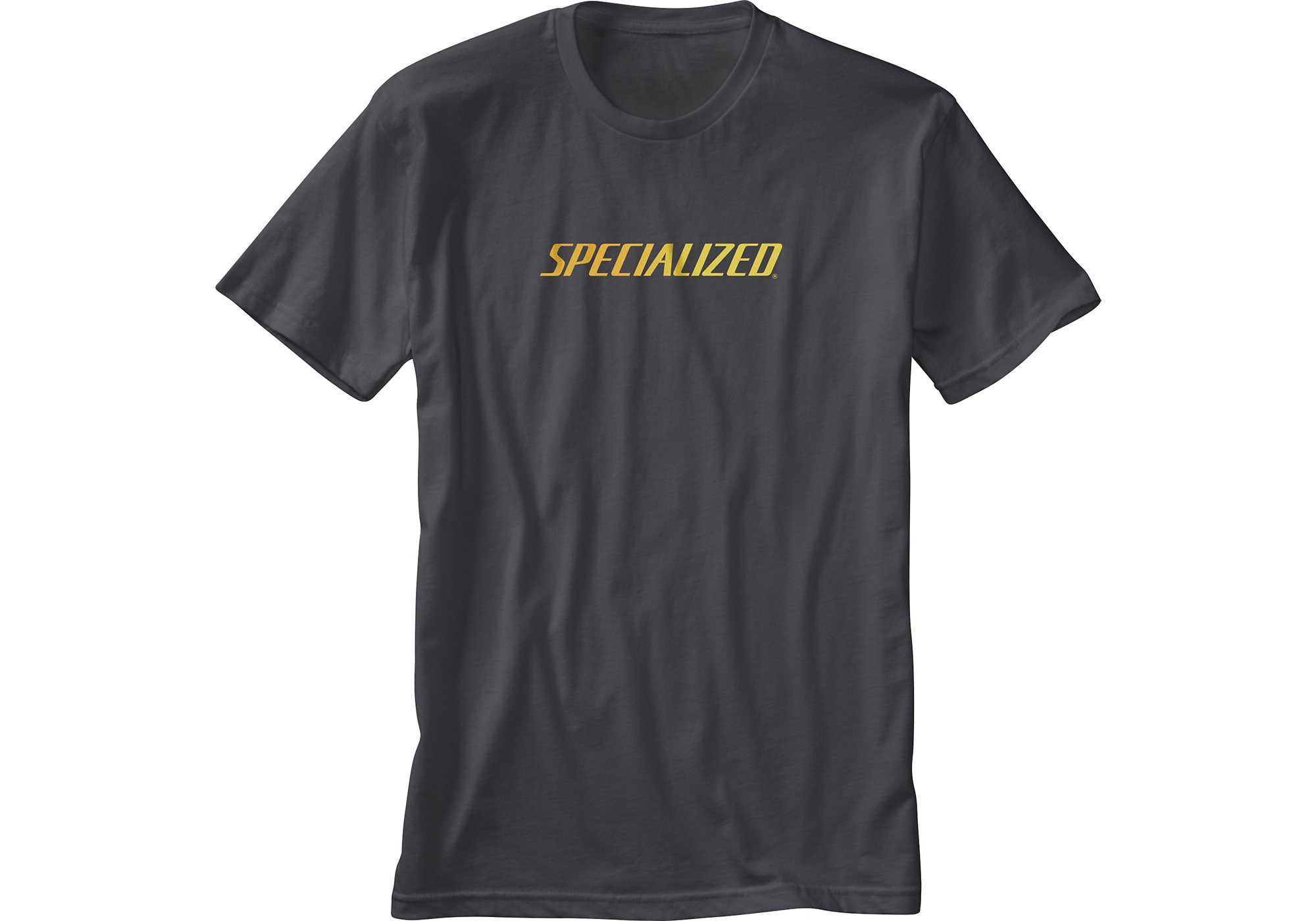 05494d2a6be Specialized Podium Tee Torch Edition - Spokes Wheaton IL Naperville ...