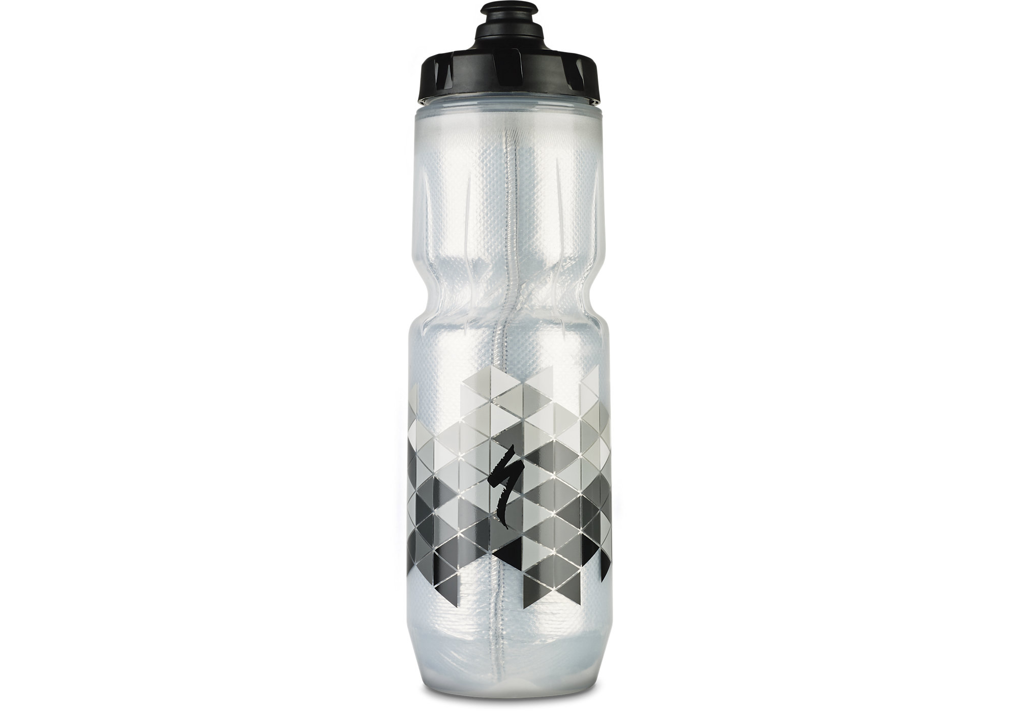 Purist Insulated MoFlo Water Bottle