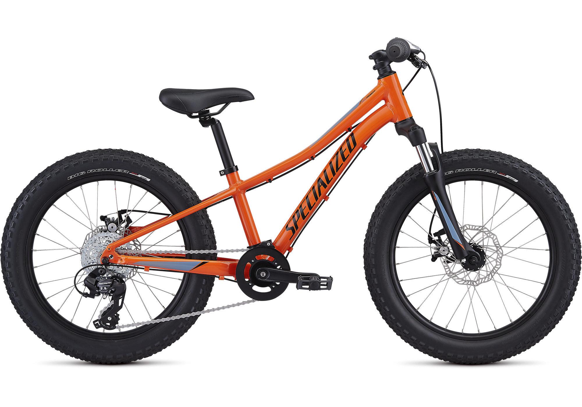 3212d469018 Specialized Riprock 20 - Wheel World Bike Shops - Road Bikes ...