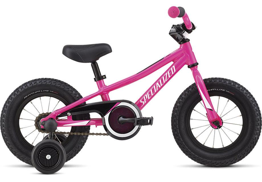 Specialized Riprock 12 Coaster Wheel World Bike Shops Road Bikes