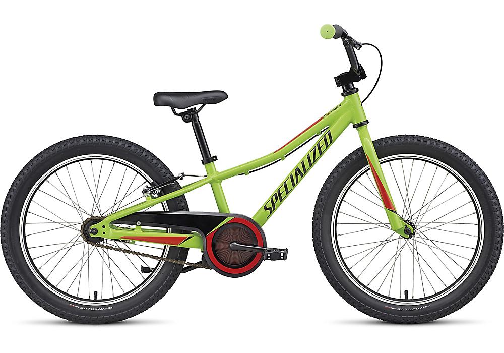 60d96aa0da7 Specialized Riprock 20 Coaster - Wheel World Bike Shops - Road Bikes ...