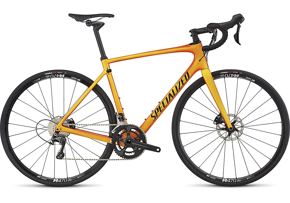 12cef9d2a52 Specialized Roubaix Comp - Incycle Bicycles   Southern California