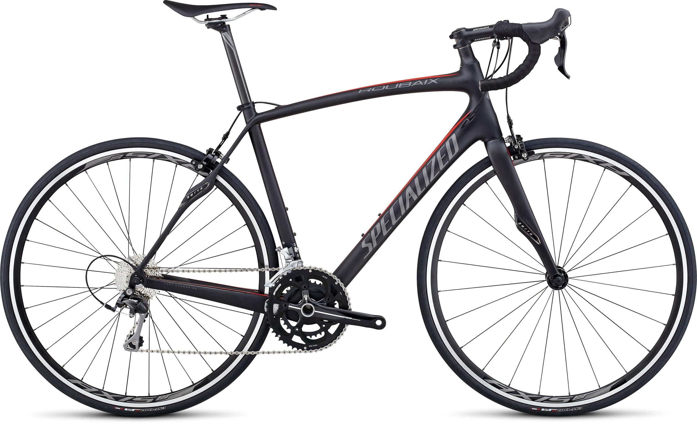 Specialized Roubaix Sl4 Sport 105 Bikesource Bike Shop
