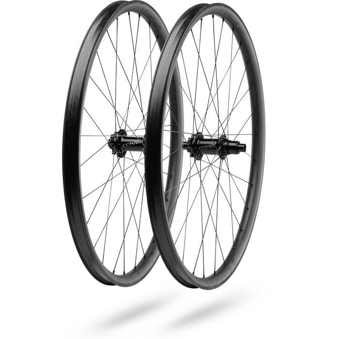 91d3c012f89 Specialized Roval Traverse SL Fattie 29 148 - Tread Bike Shop