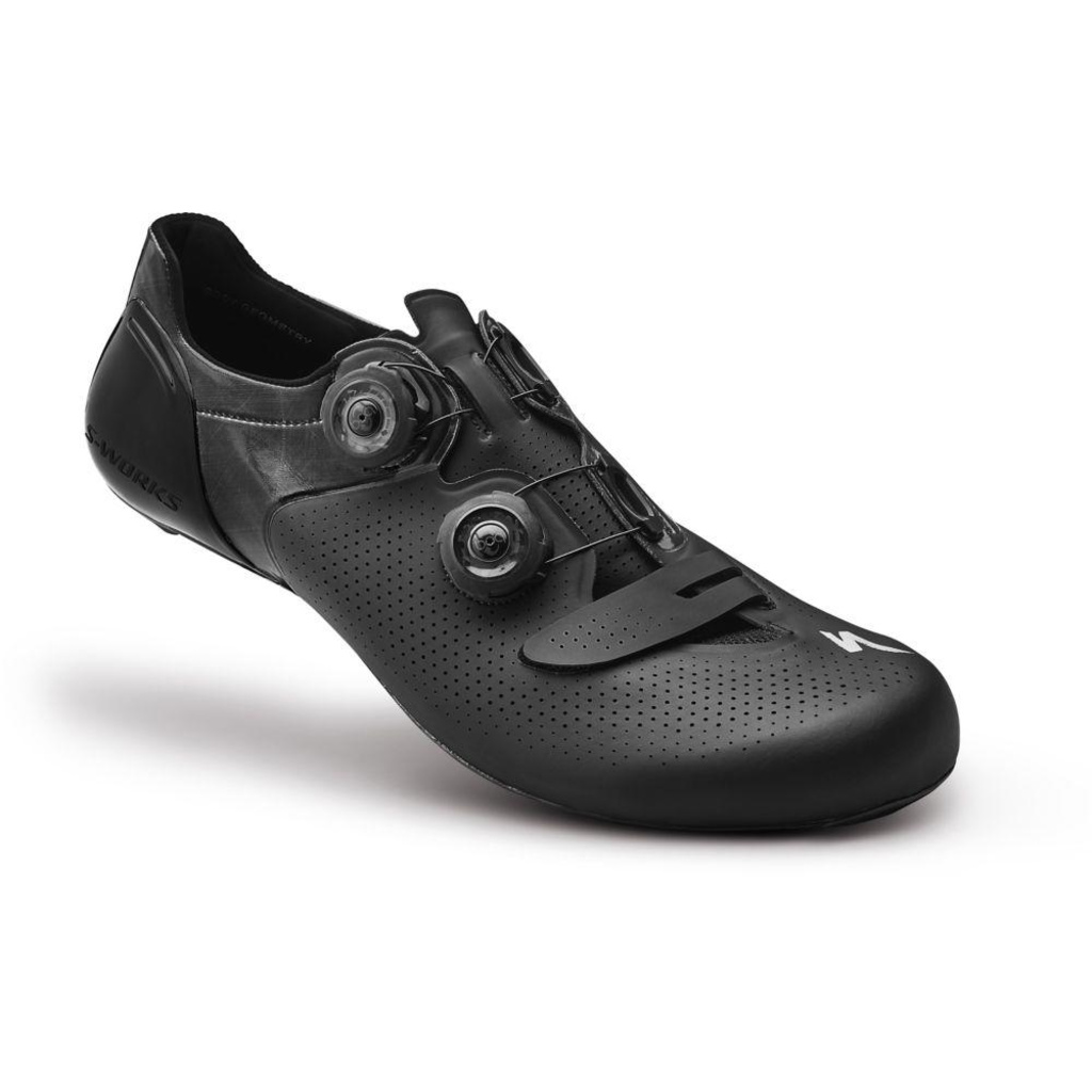 21592a26439 Specialized S-Works 6 Road Shoe - Wheelworks Bicycle Stores and ...