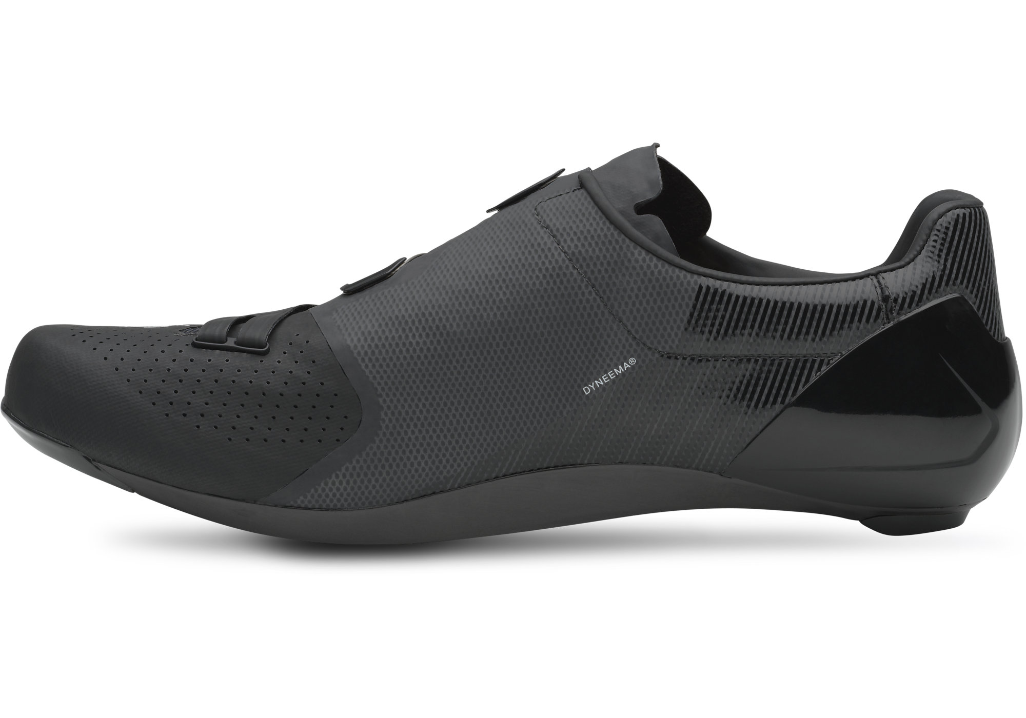 8b4084b4de7 Specialized S-Works 7 Road Shoes - Bike Therapy Morgan Hill, CA 408-708-9818