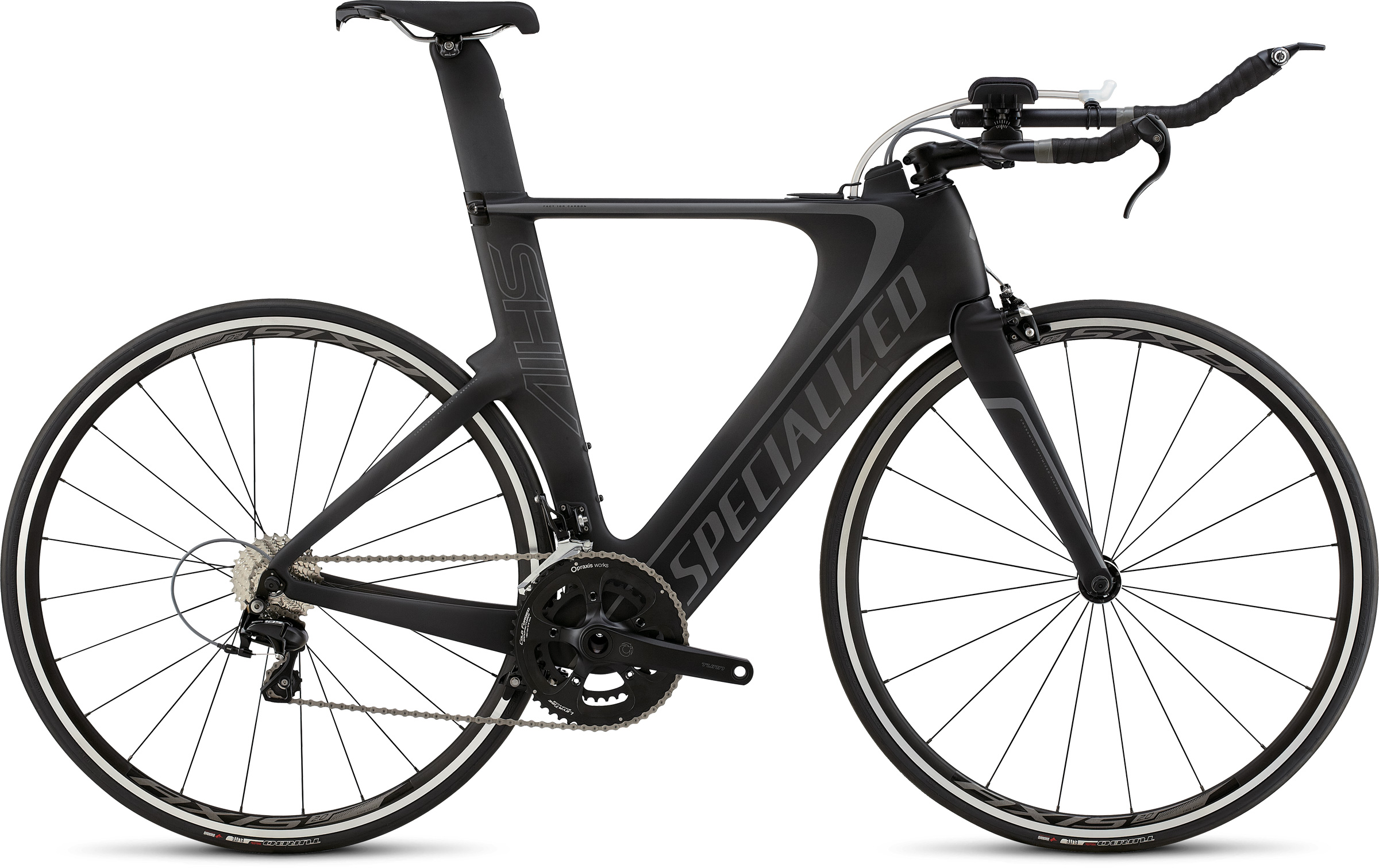 reputable site f80ab 05ec1 Specialized Shiv Elite - Cyclelife Pickering, Ontario Canada ...