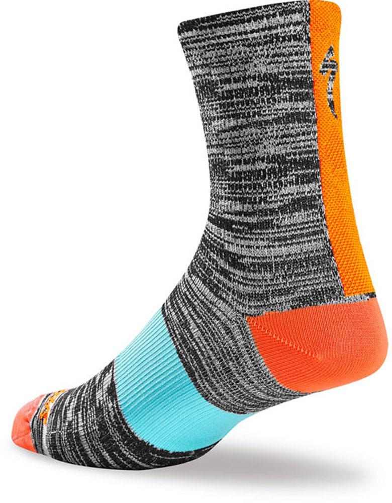 fc28b4298 Specialized SL Tall Socks - Peak Sports - Corvallis, OR