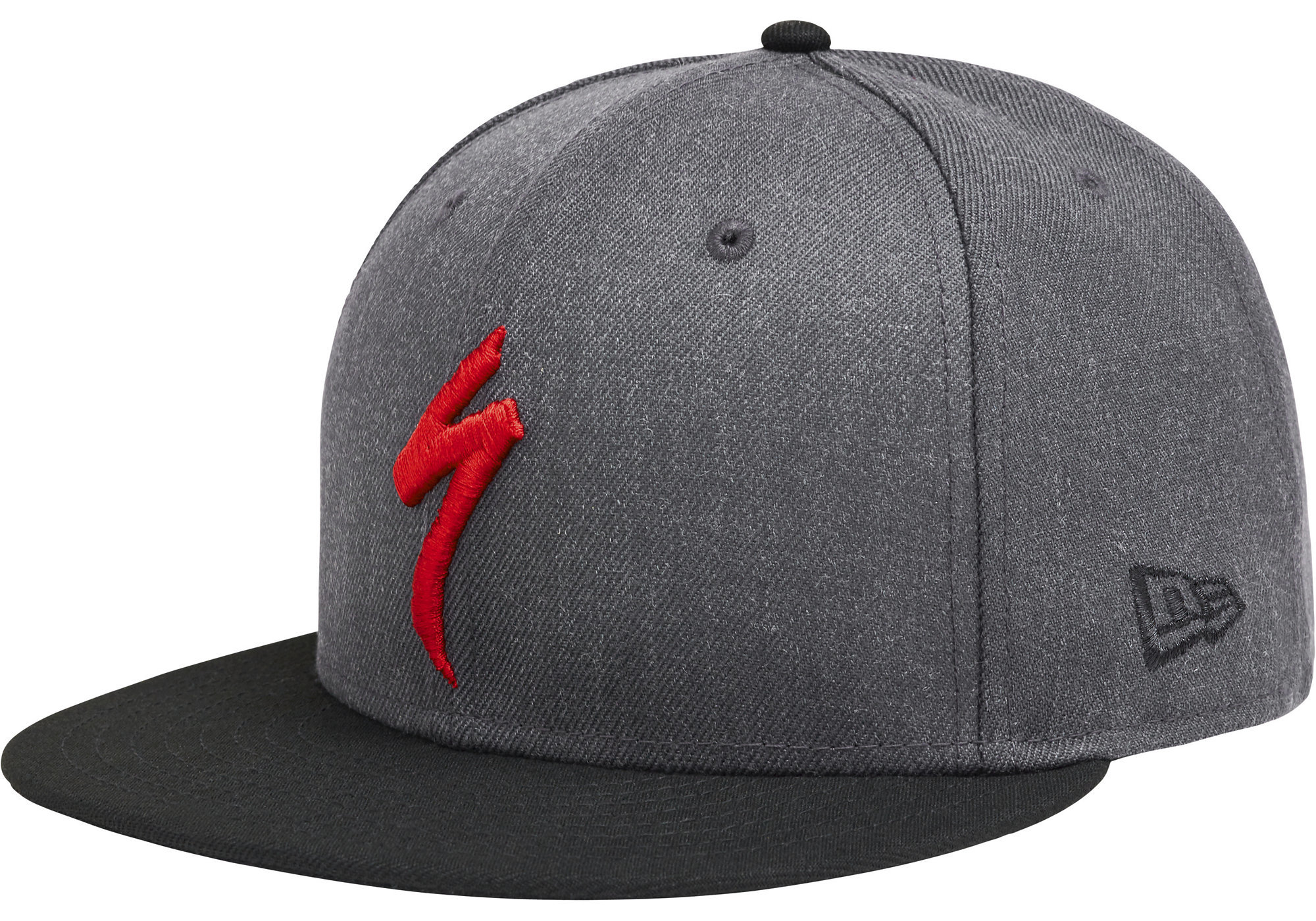 ecc000fc38b80f Specialized Specialized New Era 9Fifty Snapback Hat - Las Vegas ...