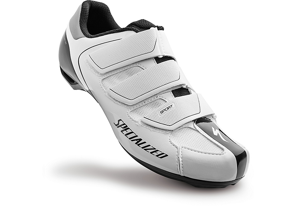 c85d9dec Specialized Sport Road Shoes - The Bike Shop