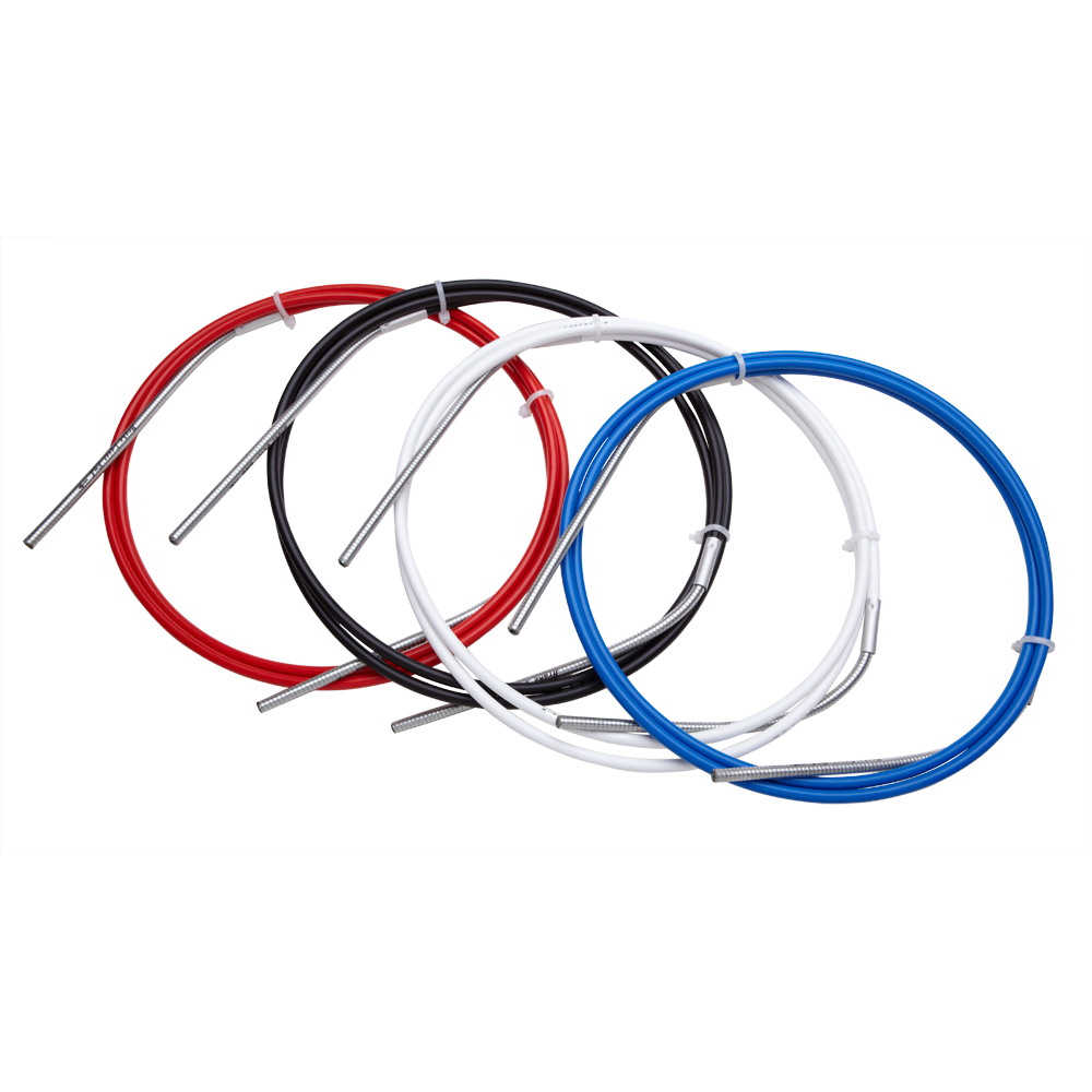 Sram Slickwire Mtb Brake Cable Kit 5mm Www