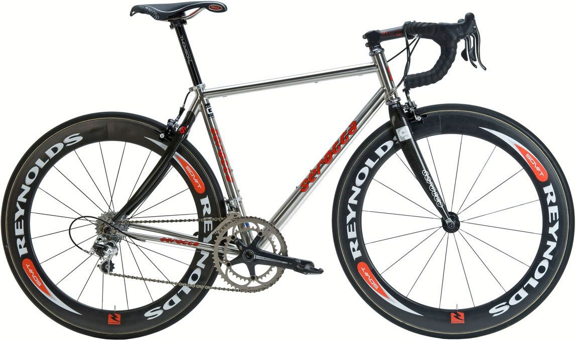 ffb65f854ce We can custom build this frameset into a bicycle with your choice of parts  packages. Price listed is for the frameset.