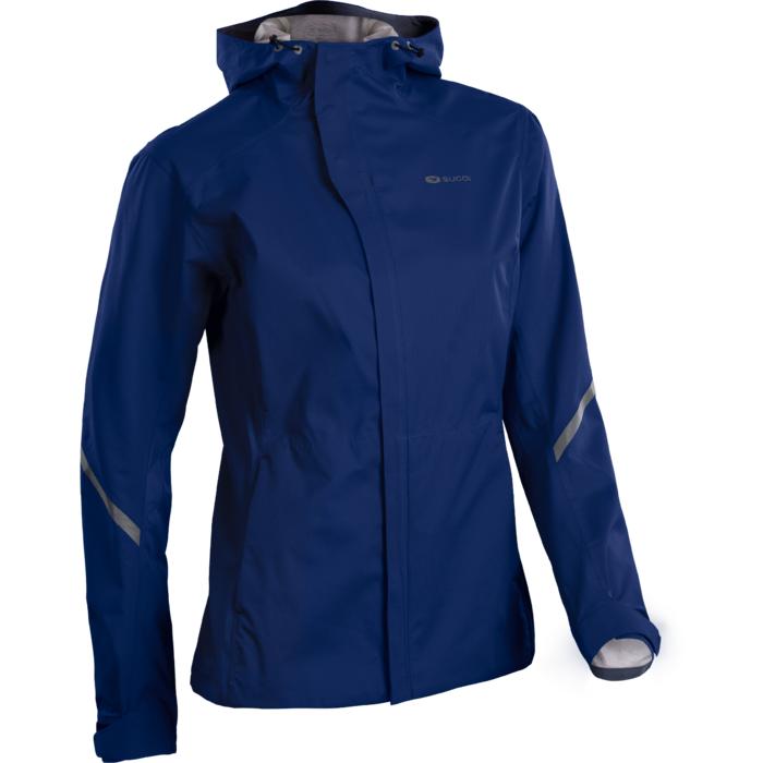 Sugoi Women S Metro Jacket Calgary Amp Okotoks Bike Shop