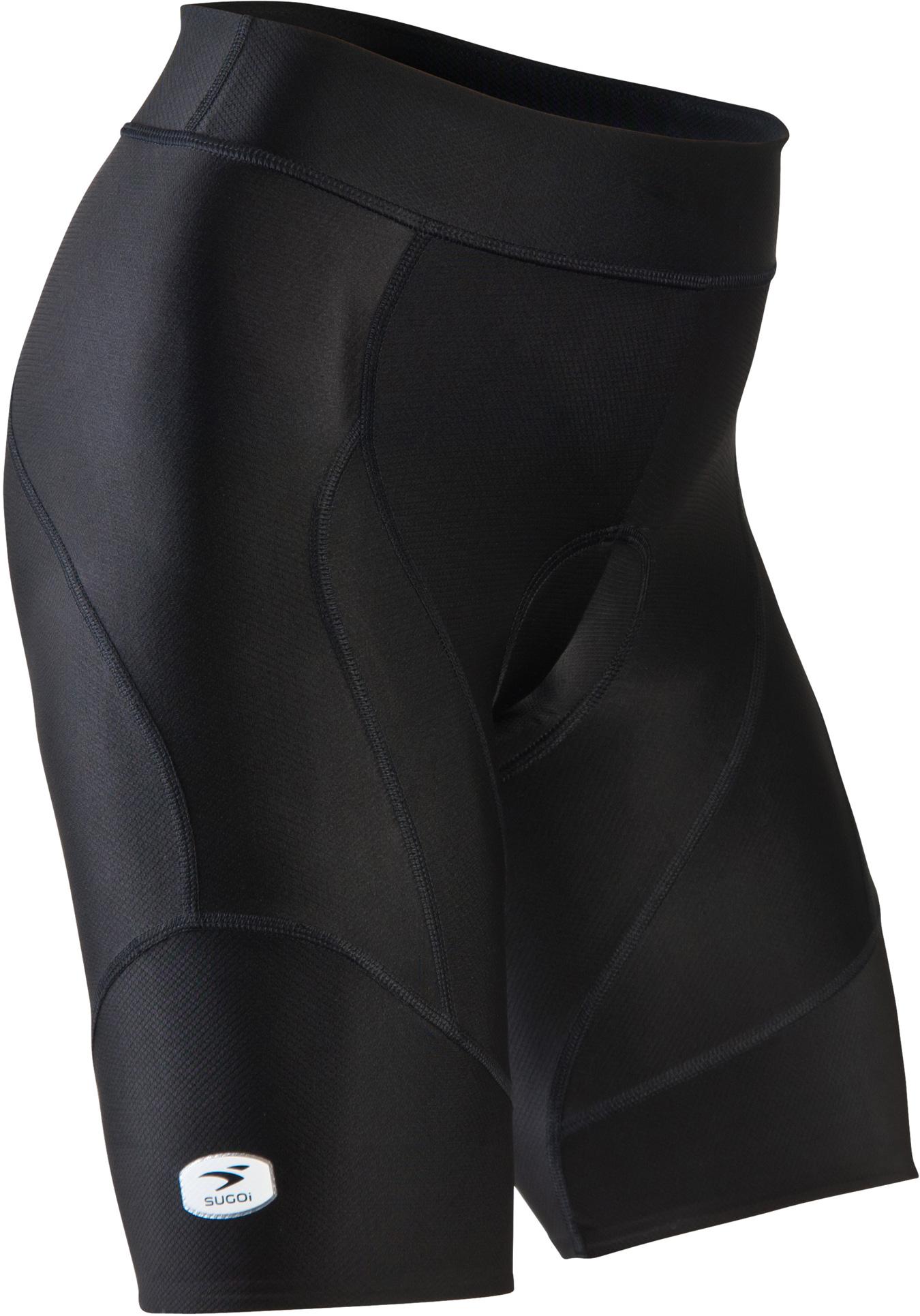 Sugoi Rs Pro Shorts Women S Calgary Amp Okotoks Bike Shop