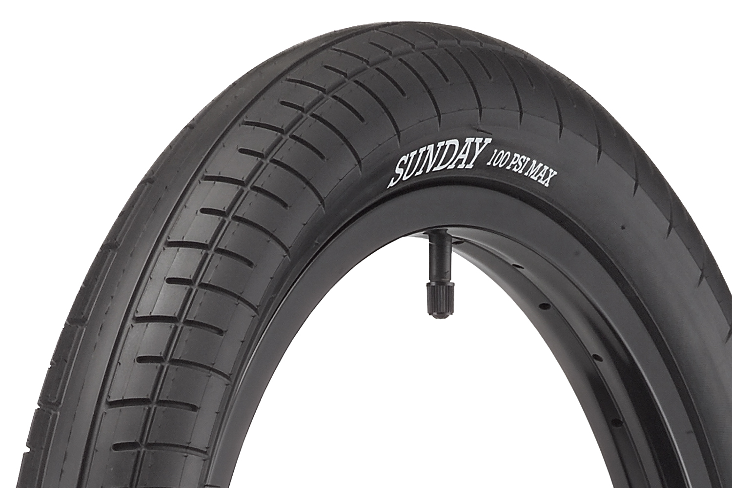 Tire Shops Open On Sunday >> Street Sweeper Tire