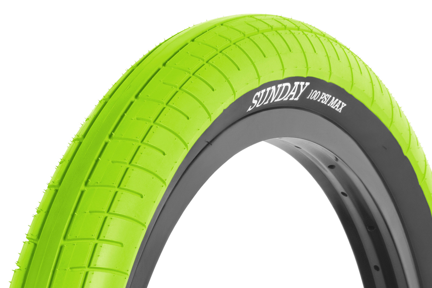 Tire Places Open On Sunday >> Sunday Street Sweeper Tire Northern Virginia Bike Shop